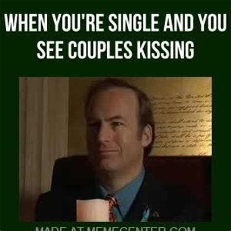 Single People Memes - there are single people in this world too by adeliexp meme center