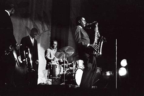 jazz lps crucial shorter wayne legends living records note gq blakey while york hubbard freddie curtis fuller trombonist trumpeter wait