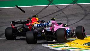 What Made Ocons Verstappen Move 39unacceptable39