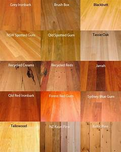 243 best images about timber floors on pinterest With timber floor colours