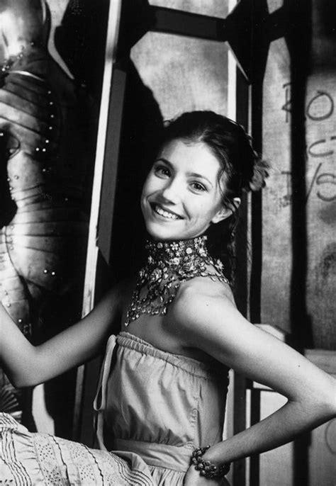 lauren lovette  alina cojocaru dancers     york times