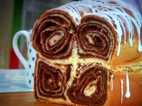 big british tea party images  pinterest