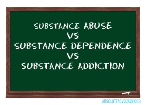 Substance Abuse Vs Addiction Vs Dependence  What's The. Safe Background Check Websites. Google Voice Auto Dialer How To Find A Roofer. It Staffing Agencies In Dc Quicken Loan Scams. Elevation Denver Colorado Cheap People Movers. Medicare Nursing Home Coverage. Lpn Schools In Baton Rouge La. Fashion Schools In New Jersey. Clear Internet Phone Service