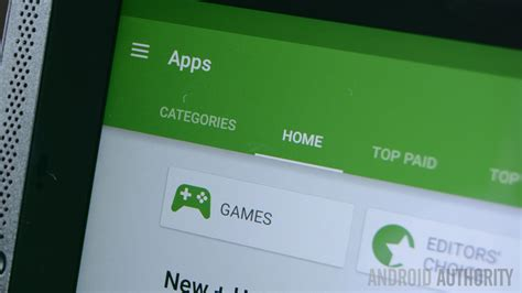 popular android on sale today iv