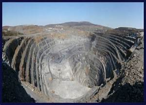 World's Top 10 Gold Deposits | Kitco Commentary