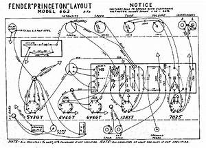 fender princeton 6g2 layout service manual download With fender vibrolux reverb amp wiring diagram in addition fender princeton
