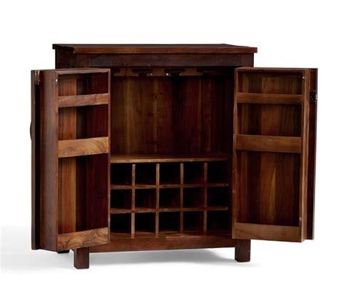 mission style liquor cabinet 19 best images about liquor cabinet design on pinterest