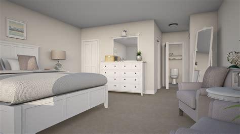 apartment floor plans view senior apartment layouts