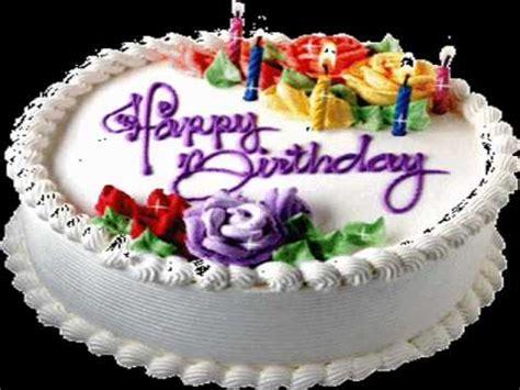 birthday cake clean version mp song  listen