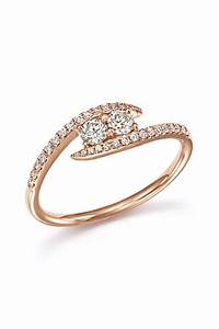 bloomingdales wedding ringshow to choose right gold With bloomingdales wedding rings