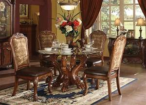 best 12 awesome pictures elegant centerpiece for round With round dining room table centerpieces
