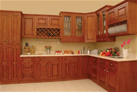 sunnywood kitchen cabinets kitchen cabinetry 2614
