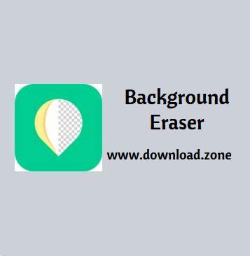 background eraser app  change background image