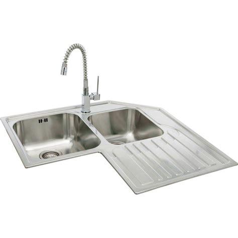 Corner Sink corner kitchen sink ikea مطبخ corner sink kitchen