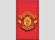 Manchester United Mobile Wallpaper by markmanlapat05 on