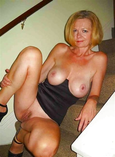 Average Amateur Milf And Matures Shag Any 30 Pics