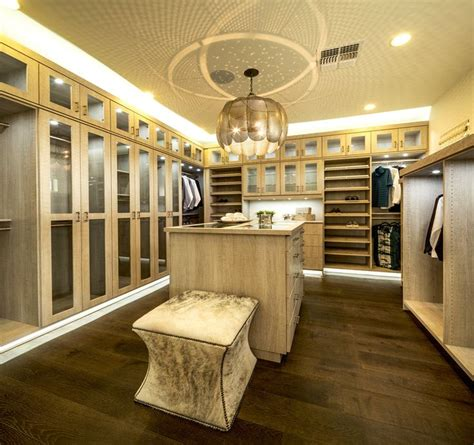 16 Best Luxury Closets Images On Pinterest  Luxury Closet