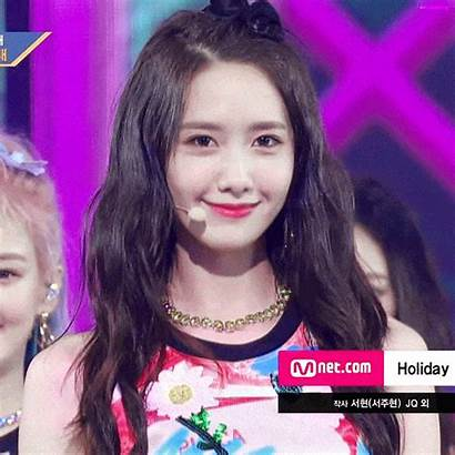 Korean Idols Netizens Favorite Pretty Sm Choose