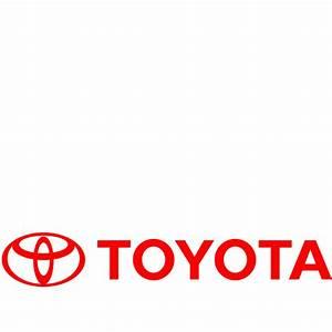 Automotive Database: Toyota