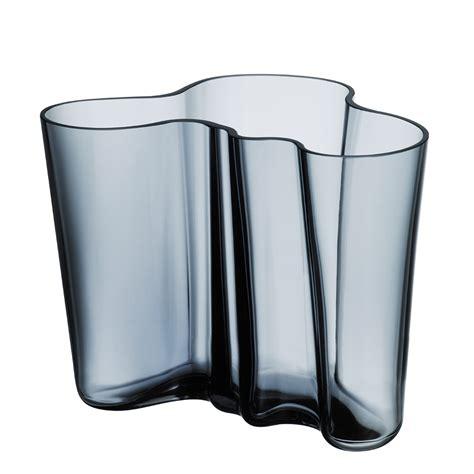 Aalto Vases - alvar aalto vase 160 mm alvar aalto iittala
