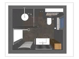 planung badezimmer ideen planung badezimmer jtleigh hausgestaltung ideen