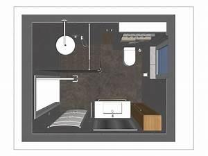 Badezimmer Planen Ideen : gro artig badezimmer online planen 3d badplaner kostenlos ~ Lizthompson.info Haus und Dekorationen