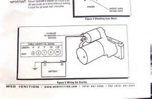 similiar chevy starter wiring keywords chevy starter wiring diagram on chevrolet starter wiring diagram