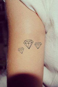 meilleures images du tableau tattoos en  mini