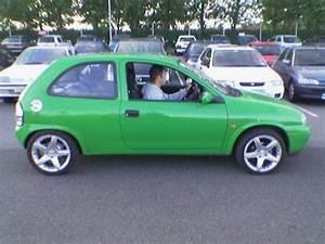 Opel Corsa 1998 : govnor 1998 vauxhall corsa specs photos modification info at cardomain ~ Medecine-chirurgie-esthetiques.com Avis de Voitures