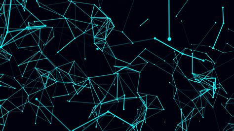 Animated Technology Wallpaper - technology background images 41 images