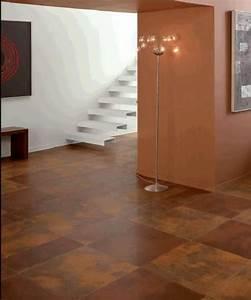 Fliesen Wohnbereich Modern : moderne wohnzimmer fliesen interessante ~ Sanjose-hotels-ca.com Haus und Dekorationen