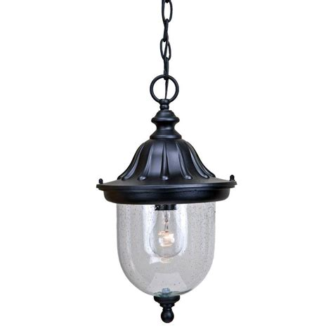 Hanging Porch Light Fixtures by Acclaim Lighting Builder S Choice Collection Hanging
