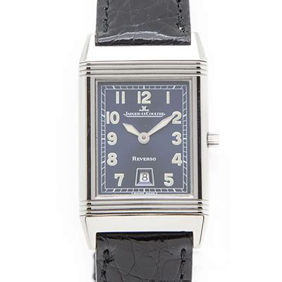 jaeger lecoultre price range on with my favouriate jaeger lecoultre reverso copy best swiss replica watches outlet