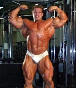 Protein Powder Jay Robb