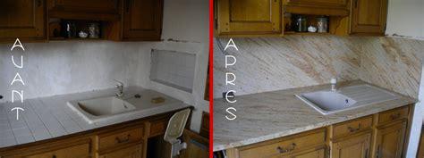 plan de travail cuisine en granit prix bonaldi granit prix solutions pour la décoration