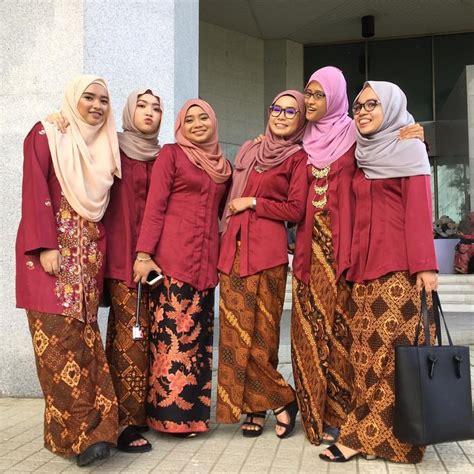 jelita kulot 22 best fashion xploration images on indonesia