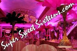 Sweet 16 DJ Sweet 16 Long Island Super Sweet Sixteens DJ