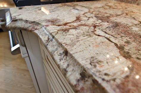 Typhoon Bordeaux Granite Countertops - typhoon bordeaux granite countertops best kitchen