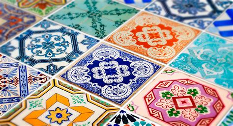 how to choose kitchen backsplash traditional floor tiles decals