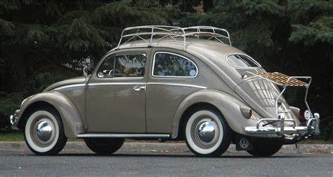 1956 beetle paint cross reference