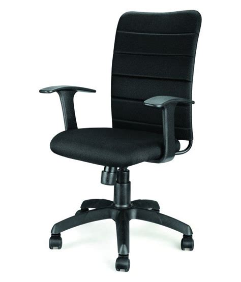 nilkamal alto office chair buy at best price in