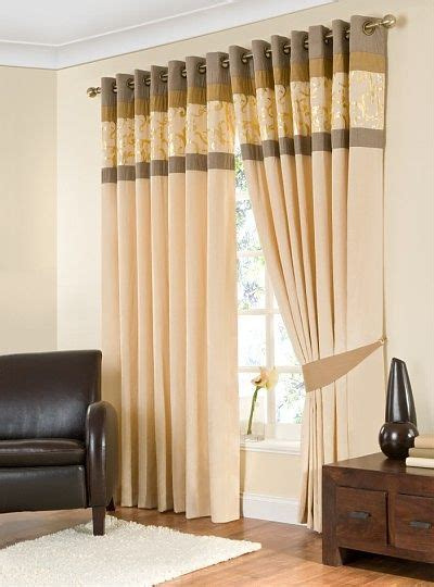 Ideas For Bedroom Curtains by 2013 Contemporary Bedroom Curtains Designs Ideas