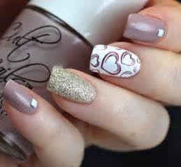 How to do nail art designs step by for beginners g