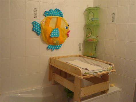sieges rosieres planche pour baignoire