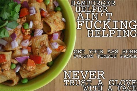 thug kitchen recipes thug kitchen eat like you give a f ck hiconsumption