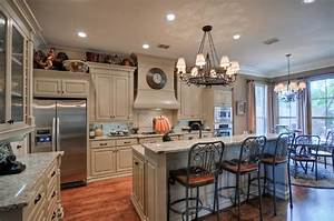 Ceiling Designs For Kitchens
