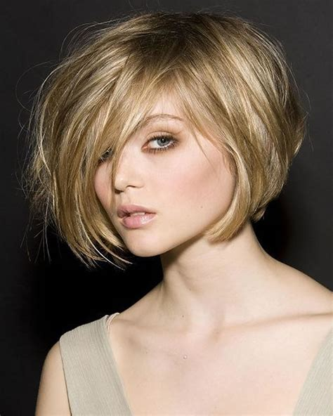 60 unique pixie bob haircuts hairstyles for hair