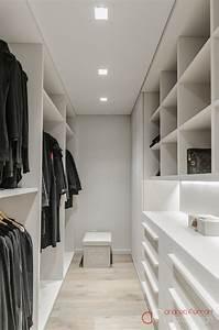 Begehbarer Kleiderschrank Design : begehbarer kleiderschrank new home pinterest ~ Frokenaadalensverden.com Haus und Dekorationen