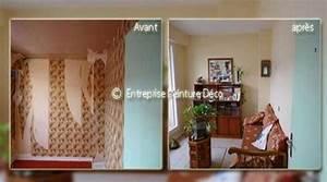 Simulation Devis Travaux : devis habitation peinture travaux int rieure d 39 am nagement ~ Nature-et-papiers.com Idées de Décoration