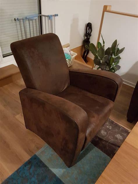 ensemble fauteuil canapé ensemble canapé fauteuil poufs luckyfind